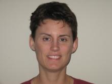 Michelle Stephan
